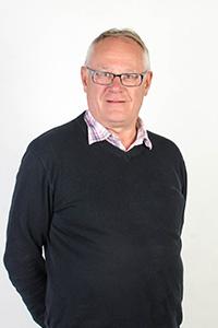 Björn-Eriksson