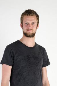 Björn-Grönqvist_web