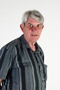 Carl-Gustav-Thunström