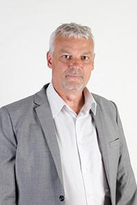 Christer-Thörner_web