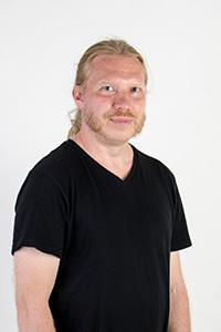 Erik-Jönsson_web