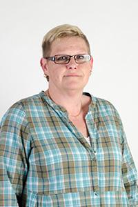 Jeanette-Widström_web