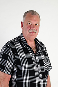 Kenneth-Svärd_web