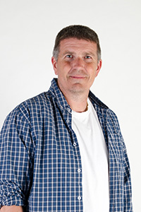 Lars-Malmberg_web