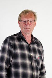 Lennart-Eriksson_web
