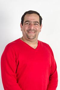 Majeed Ahmad Rauf