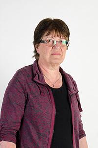 Marianne-Arvidsson_web