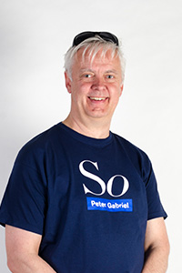 Peter-Franzén_web