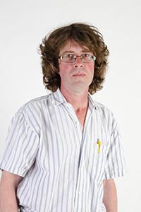 Roger-Arvidsson_web