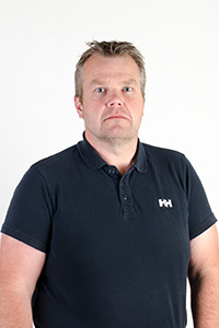 Stefan-Svensson